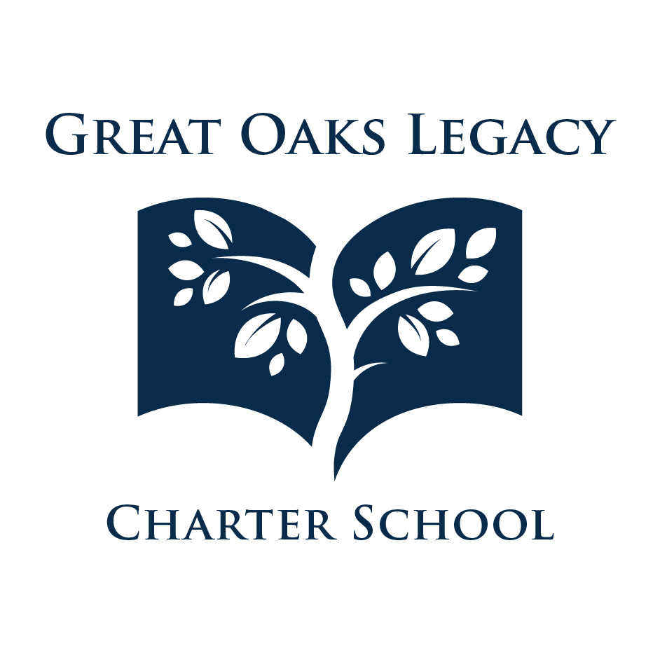 Great Oaks Legacy Charter School | Newark, NJ